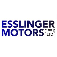 The Esslinger Motors Store for Auto Repair