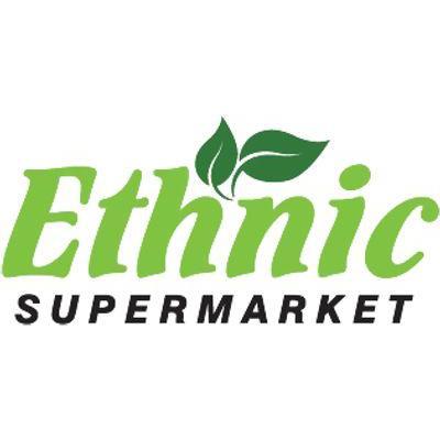 Ethnic Supermarket Flyer - Circular - Catalog