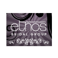 The Ethos Bridal Group Store for Wedding