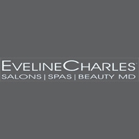 The Eveline Charles Store for Cosmetics