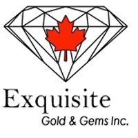 The Exquisite Gold & Gems Incorporated Store for Jewellery Repair