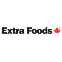 Extra Foods Flyer - Circular - Catalog - Mount Pearl