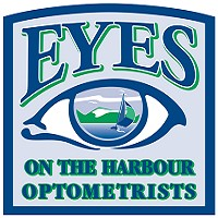The Eyes On The Harbour Store for Sunglasses