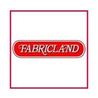 Fabricland Flyer - Circular - Catalog - Bathroom Furniture
