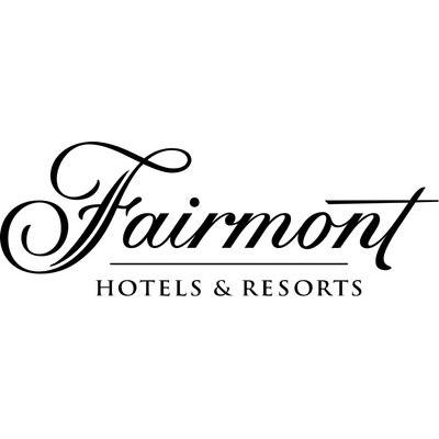 Fairmont Hotels And Resorts - Promotions & Discounts in Montebello