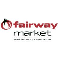 Fairway Market Flyer - Circular - Catalog - Sidney