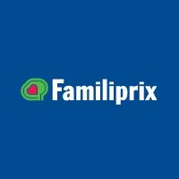 Familiprix Flyer - Circular - Catalog - Saint-Amable