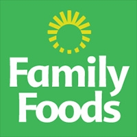 Family Foods Flyer - Circular - Catalog - Redvers