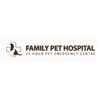 The Family Pet Hospital Store for Pet Grooming