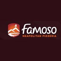 Famoso Neapolitan Pizzeria for Pizzeria