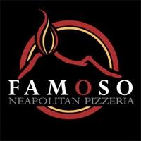 Famoso Pizza for Pizzeria