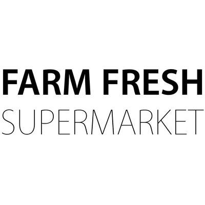 Farm Fresh Supermarket Flyer - Circular - Catalog - Toronto