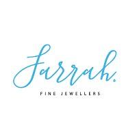 The Farrah Jewellers Store for Jewellery Repair