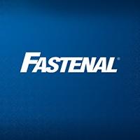 Fastenal Flyer - Circular - Catalog - Painting & Plastering