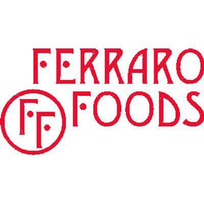 Ferraro Foods Flyer - Circular - Catalog - Rossland