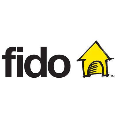 Fido Flyer - Circular - Catalog - Nepean