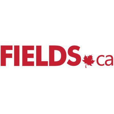 Fields.ca Flyer - Circular - Catalog - Mackenzie