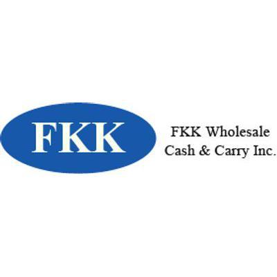 FKK Wholesale Cash & Carry Flyer - Circular - Catalog