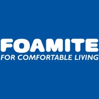 Foamite Flyer - Circular - Catalog