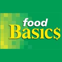 Food Basics Flyer 10 To 16 June 2021
