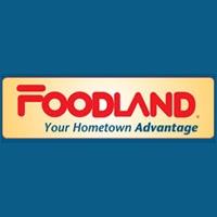 Foodland Flyer - Circular - Catalog - Winchester
