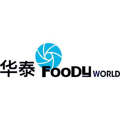 Foody World Flyer - Circular - Catalog