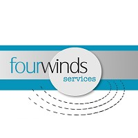 The Four Winds Services Store in Summerland