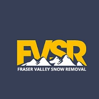 The Fraser Valley Snow Removal Store for Snow Clearing
