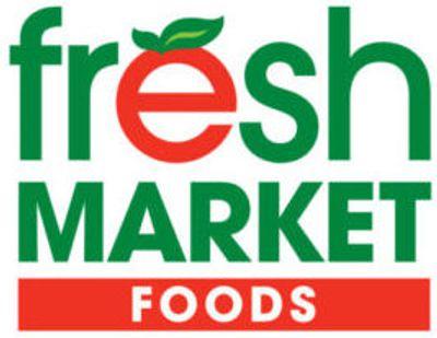 Fresh Market Foods Flyer - Circular - Catalog - Sioux Lookout