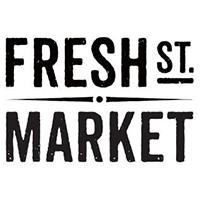 Fresh St. Market Flyer - Circular - Catalog
