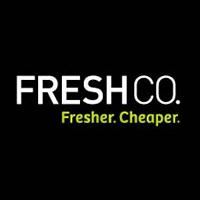 FreshCo Flyer - Circular - Catalog - Belleville