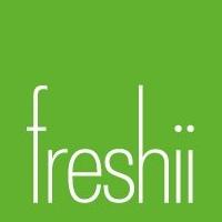 Prices & Freshii Menu - Fast Food