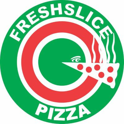 Freshslice Pizza - Promotions & Discounts in White Rock