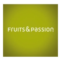 Fruits & Passion Flyer - Circular - Catalog - Saint-Jean-De-Matha