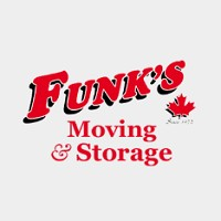 The Funk'S Moving & Storage Store for Moving & Storage