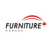 The Furniture Canada Store for Furniture