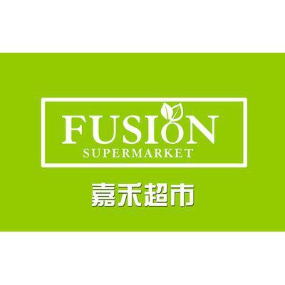 Fusion Supermarket Flyer - Circular - Catalog