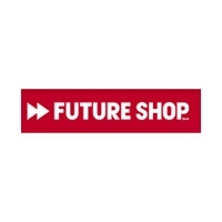 Future Shop Flyer - Circular - Catalog - TV & Home Theatre