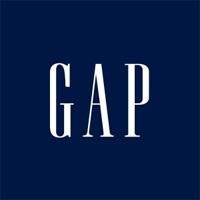 GAP Flyer - Circular - Catalog - West Vancouvert