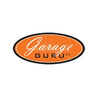The Garage Guru Store for Tools