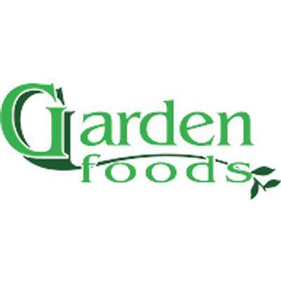 Garden Foods Flyer - Circular - Catalog - Caledon