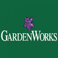 Garden Works Flyer - Circular - Catalog - Patio Furniture