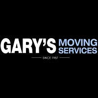 The Gary'S Moving Services Store in Warminster