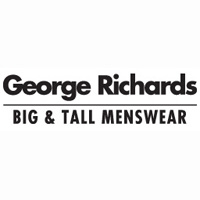 The George Richards Store for Formal Rentals