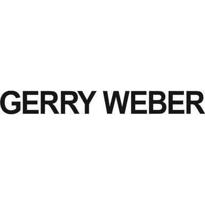 Gerry Weber - Promotions & Discounts in The Blue Mountains