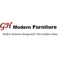 The Gh Modern Furniture Store for Sofa