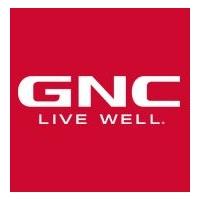 GNC Flyer - Circular - Catalog - Sports Nutrition
