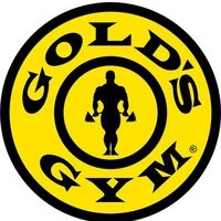 The Gold'S Gym Store in Stellarton