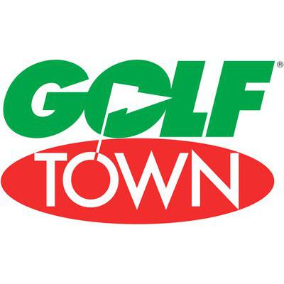 Golf Town Flyer - Circular - Catalog - Backpacking