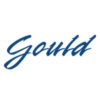 The Gould Home Recreation Store for Chairs
